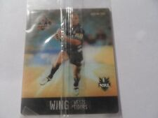 Wests Tigers NRL & Rugby League Tazos