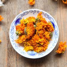 1000g Marigold Tea Calendula officinalis tea genuine female flower Herbal Tea