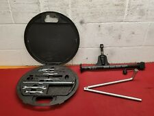 1994  Mercedes S 420 Jack And Tools (140 583 00 15 ) NOT COMPLETE