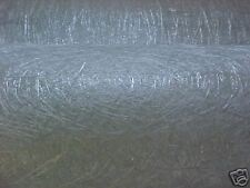"Fiberglass 1.5oz X 50"" Chopped Strand Mat - (20 yard roll)"