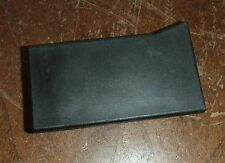 NOS Delta Table Saw Unifence End Cap Cover p/n 422270200004
