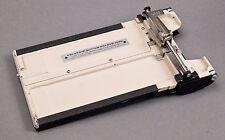 4x5 Polaroid 500 Land Film Holder - for Polaroid Instant Sheet Film