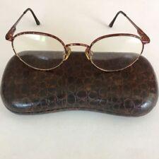 f53f4c10b3 Brooks Brothers Tortoise Eyeglass Frames