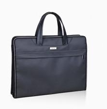 New Men Women Computer Bag Business Work Bag Laptop Briefcase Handbag
