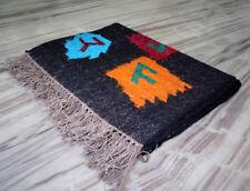 Vintage Turkish Kilim Runner Rug,Carpet Runner Kilim Rug Silk Wool Carpet Rugs