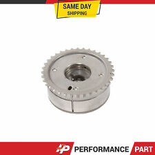 Camshaft Timing Gear Sprocket Actuator-Left 00-08 Toyota VVTi 1.8L 1ZZFE 2ZZGE