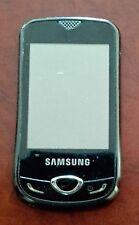 Samsung GTS 3370