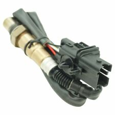 Front Upstream Wideband O2 Oxygen Sensor 5 Wire for Cadillac Nissan Subaru Volvo
