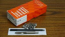 Thread Repair Kit 14x20 With 12 Stainless Steel Inserts 5521 4