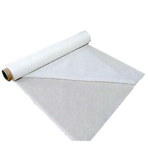 1-2-5-10-25-50 Metre Meter Butter Muslin Straining cloth 100% Cotton 100cm wide