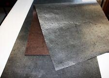 1 Muster Nano Schiefer Furnier Steinfurnier Echtstein Tapete ,Muster 15x20 cm