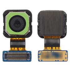 For Samsung Galaxy J3 2017 Rear Back Main Camera Flex Cable Lens Module J330F
