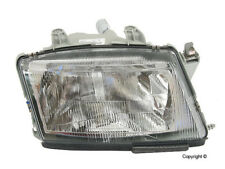 Headlight Assembly-TYC Right WD EXPRESS 860 46030 736 fits 99-02 Saab 9-3