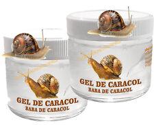 2 Gel de Caracol,Karakol kream.celltone.botulex.colagina,acne,strech marks.