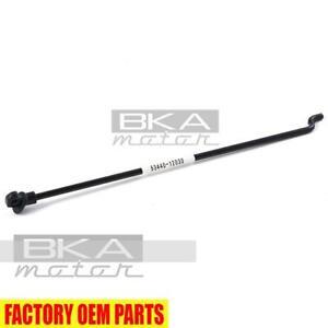 Genuine Toyota Corolla Matrix 03-08 Hood Support Rod 53440-12030 OEM