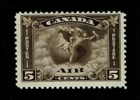 Canada SC# C2 Mint Hinged / Light Hinged - S3530