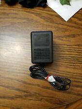 Homedics Adp-1 Ac/Dc Adapter - Output:120Vac-1200mA-26W