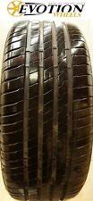 2255017 FIRESTONE 225 50 17 98Y XL ROADHAWK Used Part Worn 6.3mm x 1 Tyre