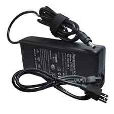 New AC ADAPTER Charger power For LG PA-1900-08 LS40 LS50 LS55 LS75 LM50 RD400