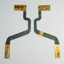 New LCD Screen Flex Cable Flat Ribbon Repair For Sony Ericsson W508 W508i T707