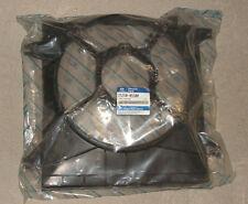 Hyundai Atos Prime RADIADOR SUDARIO parte número 25350-05500 Genuine Hyundai