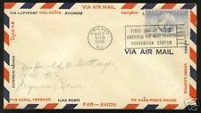 USA   FDC  1973   # C-43   Air Post