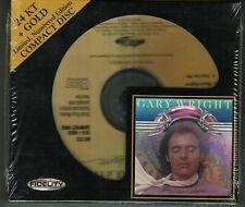The Dream Weaver Gary Wright24k Gold CD Audio Fidelity New Ships Free!