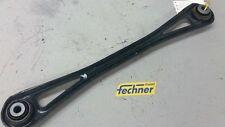 Spurstange links = rechts Audi Q7 3.0 TDI 7L8501529A (D)  tie rod rear right