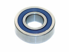 Pilot Bearing For 1990-2002 Chevy S10 4.3L V6 1991 2001 2000 1998 1992 Z756JN
