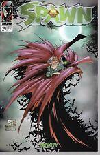 Comic - Spawn - Nr. 29 - Prestige - 1.Auflage Infinity Verlag deutsch