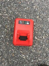 Snap-On CTC720  Battery Charger With Cord, for Lithium -ion