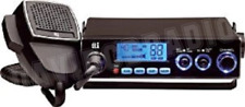 Car Truck Lorry Van TTI 770 RTX AM/FM CB Radio Transceiver
