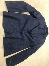 Pal Zileri Sport Coat. 56 L, US 46. $1495