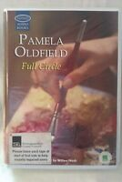 Full Circle: Pamela Oldfield: Unabridged Cassette Narr Willow Nash