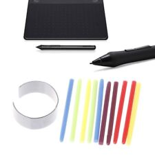 10x Graphic Drawing Pad Standard Pen Nibs Stylus for Wacom Bamboo Drawing Pen