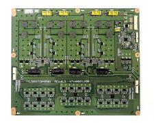 Toshiba 65L9400U LED Driver Board TYL5865TD048A01, V71A00031000, 000310TE