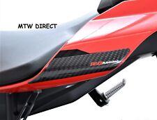 Yamaha YZF-R1M (2015) R&G Racing Tail Sliders TLS0026C Carbon