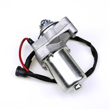ATV ELECTRIC STARTER MOTOR CHINESE 50 70 90cc 110cc 125cc zu