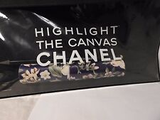 VIP- Chanel-Cosmetics Bag,organizer- DEFINE A STYLE