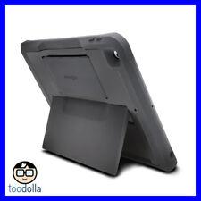 KENSINGTON Blackbelt Rugged protection case, stand and handstrap iPad 9.7 (2017)