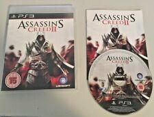 Assassin's Creed 2 Playstation 3