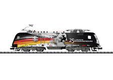Minitrix 16956 Spur N E-Lok 182 560-3 txlogistik