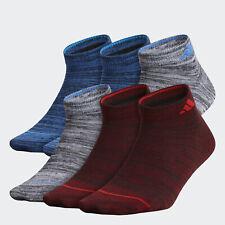 adidas Superlite Low-Cut Socks 6 Pairs Kids' Socks