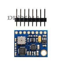 GY-88 10DOF IMU MPU6050 HMC5883L Flight Control Sensor for Arduino UNO Mega