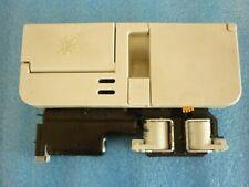 Genuine used Miele Combi-dispenser C2.06 220-240v-G300 series d/washers- 3993996