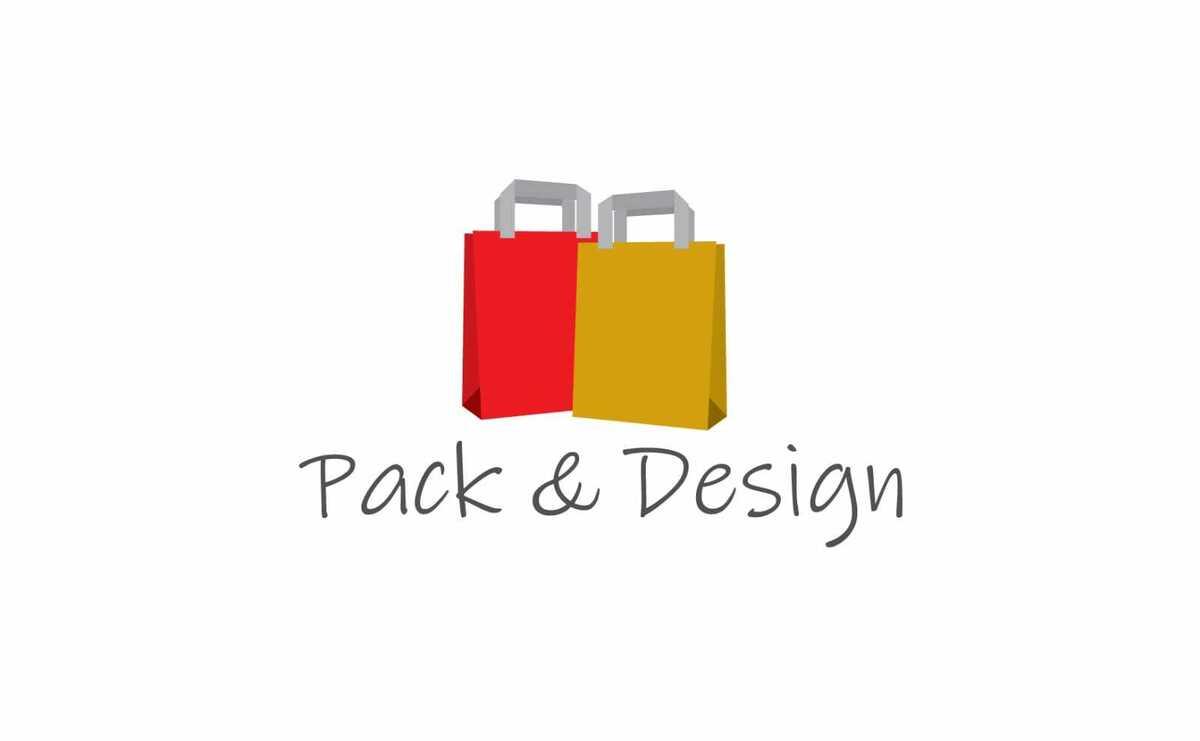 Pack_Design