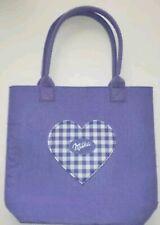 Werbe Taschen & Beutel Milka günstig kaufen | eBay