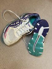 Womens Training shoes (Netball / tennis)