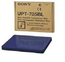 Sony UPT-735BL Film