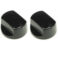 HOTPOINT-ARISTON Genuine Temperature Control Knob for Oven Cooker Hob x 2